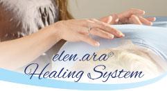elen.ara Healing System