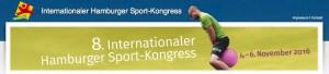 Bild 8. Internationaler Hamburger Sport-Kongress