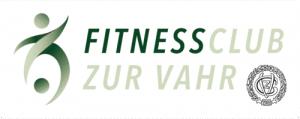 Juliane Galke unterrichtet im Club zur Vahr Yoga, Faszientraining und BauchExpress